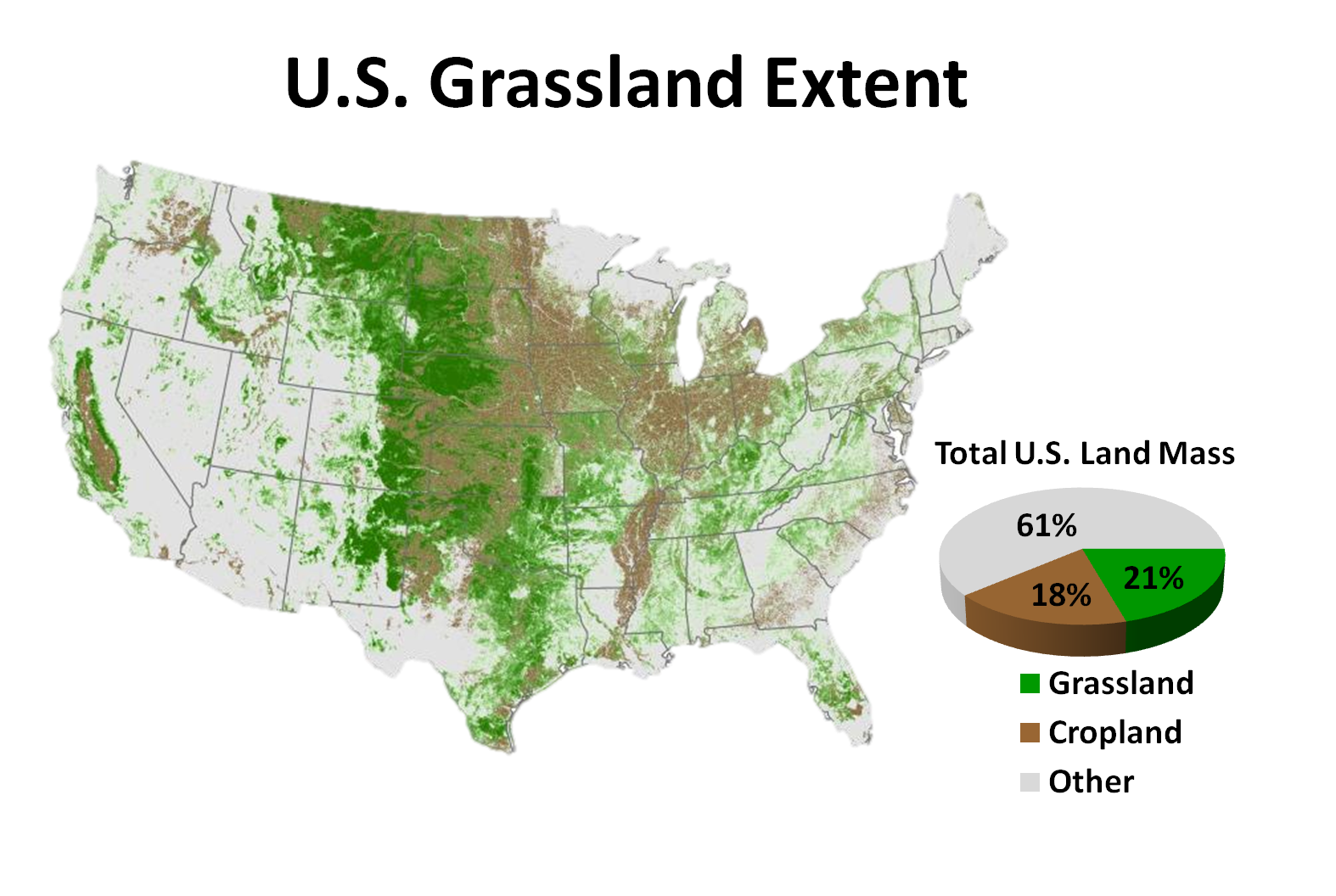 Tyler Lark Gibbs Land Use And Environment Lab - Us-land-use-map