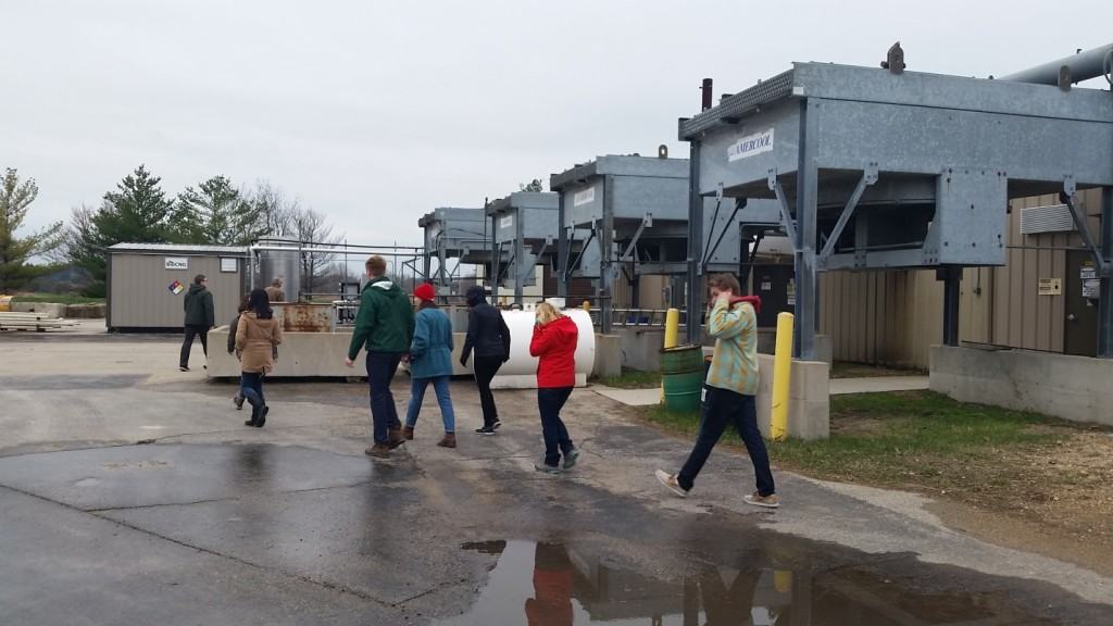 Landfill_Gas_Energy_Recovery_Station1