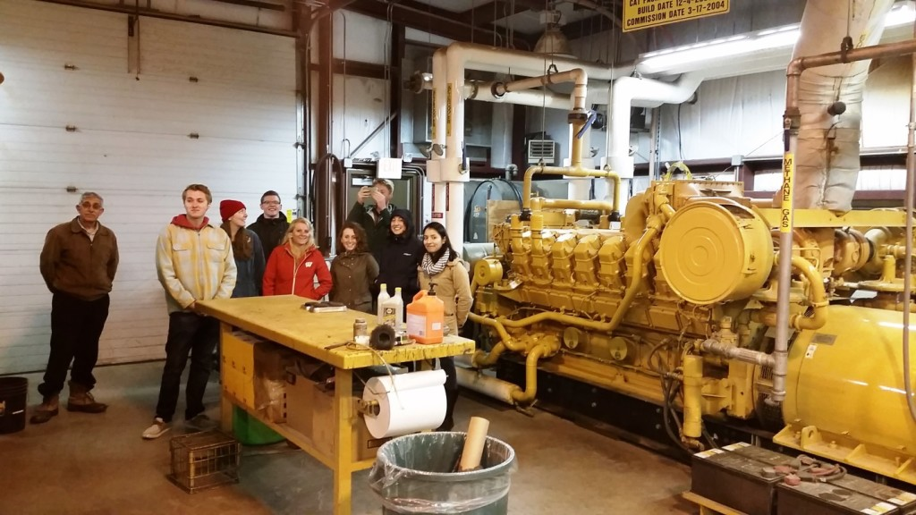 Landfill_Gas_Energy_Recovery_Station2